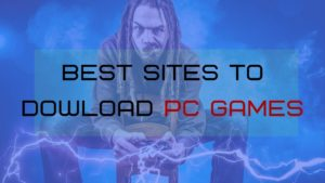 best free pc game downloading sites