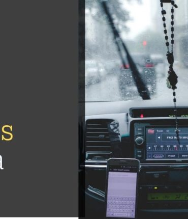 top 10 car audio systems in india